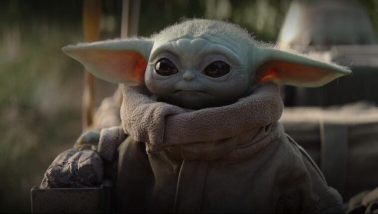 Yoda Quotes: 13 Powerful Yoda Sayings About Wars, Fear & Death