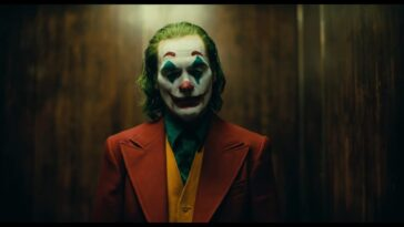 33 Famous Joker Quotes That Will Teach You The Lessons Of Life