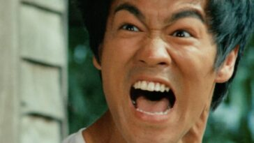 Top 38 Bruce Lee Quotes That Will Tell You How To Live Better