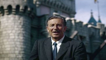 Famous Walt Disney Quotes That Inspire You To Live A Wonderful Life