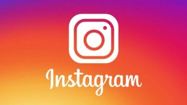 How to Delete and Archive Posts on Instagram