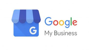 How To Add, Change, Remove & Optimize Google My Business Logo?