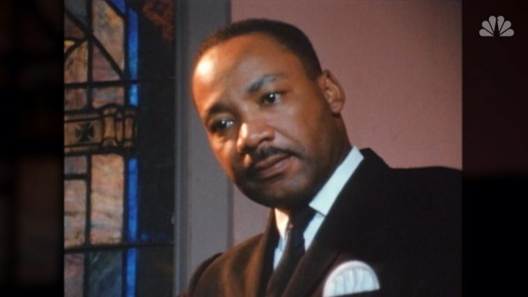 Best Martin Luther King Jr. Quotes To Get Motivation