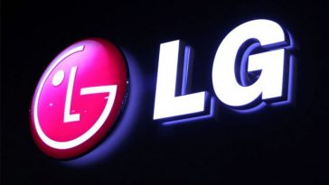 LG Sees 65% Increase in Q2 Profit Via Electric Appliances and TVs