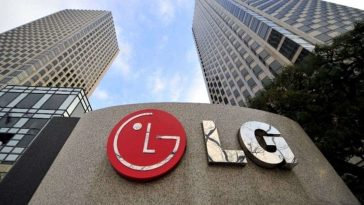 LG Will Start Selling Apple Products At Their Flagship LG Stores