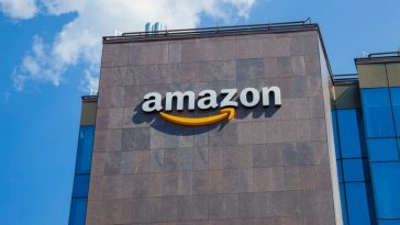 Amazon Permanently Blacklisted 600 Chinese Brands After a Fraud Check