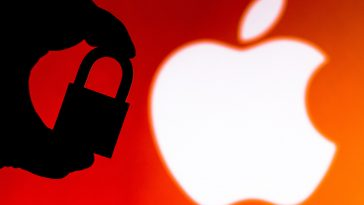 Apple Is Changing Mail Privacy Protection And Email Marketers Must Prepare