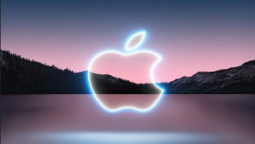 Apple's iPhone 13 Event Everything You Want to Know