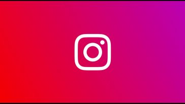 Audio MissingFrom Instagram Stories? Here's a Solution!