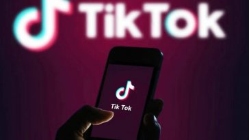 TikTok has surpassed YouTube in terms of average watch time.