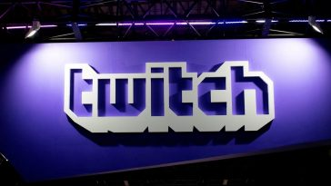 Twitch Is Testing a Feature That Lets Viewers Pay To Promote Streamers
