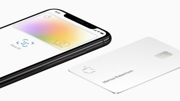 With Apple Cards, Apple Is Making Settlements For iPhone 13 Purchasers